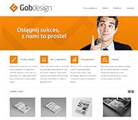 gobdesign.pl